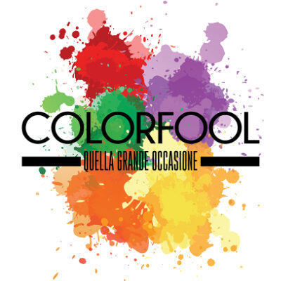 Colorfool