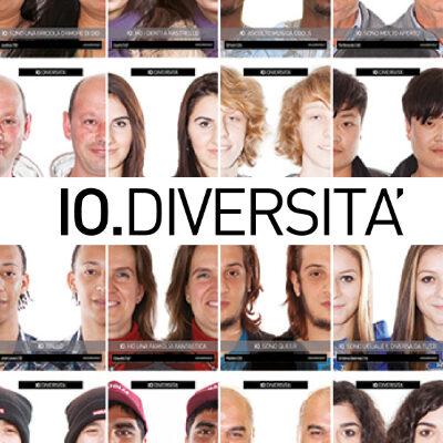 Io Diversità
